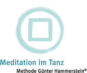 Meditation im Tanz - Methode Günter Hammerstein